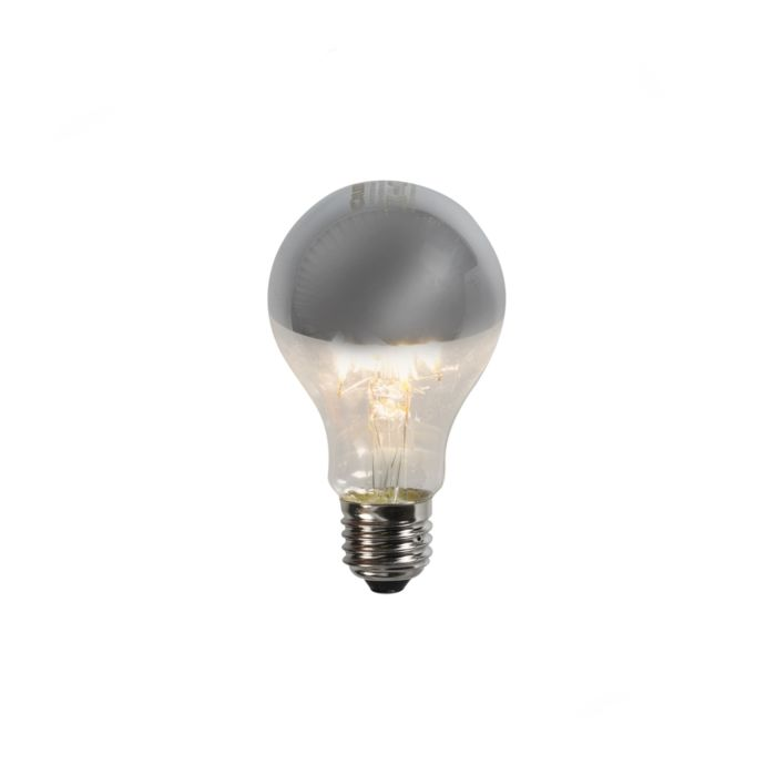 LED-Fadenlampe-240V-4W-400lm-hell-2700K