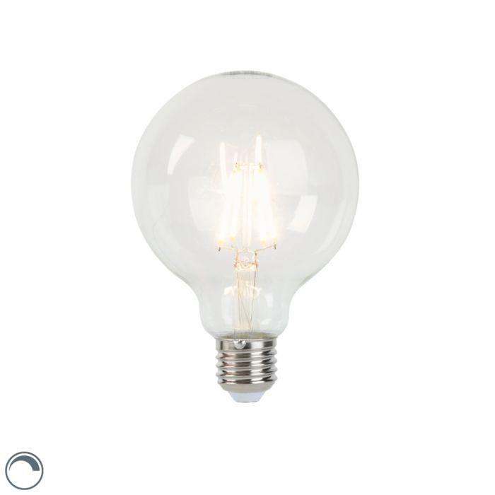 E27-dimmbare-LED-Lampe-G95-5W-450lm-2700K