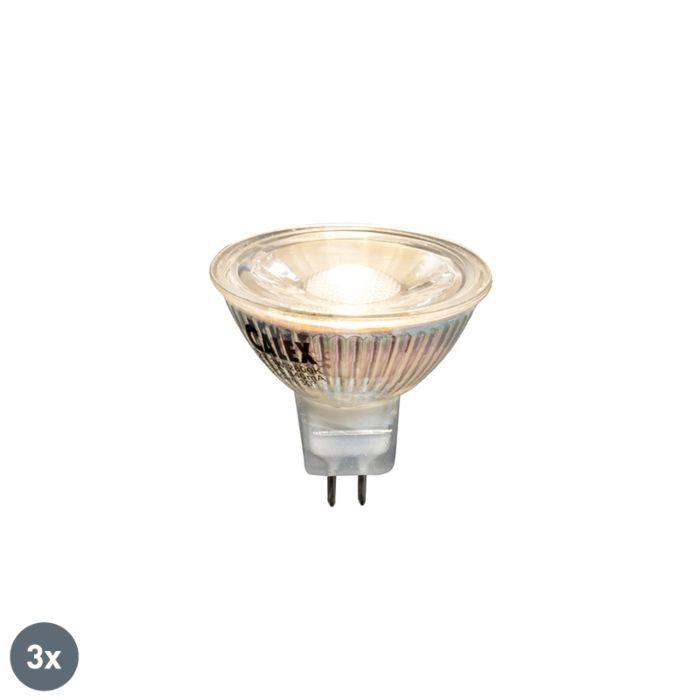 3er-Set-LED-Lampe-3W-230-Lumen
