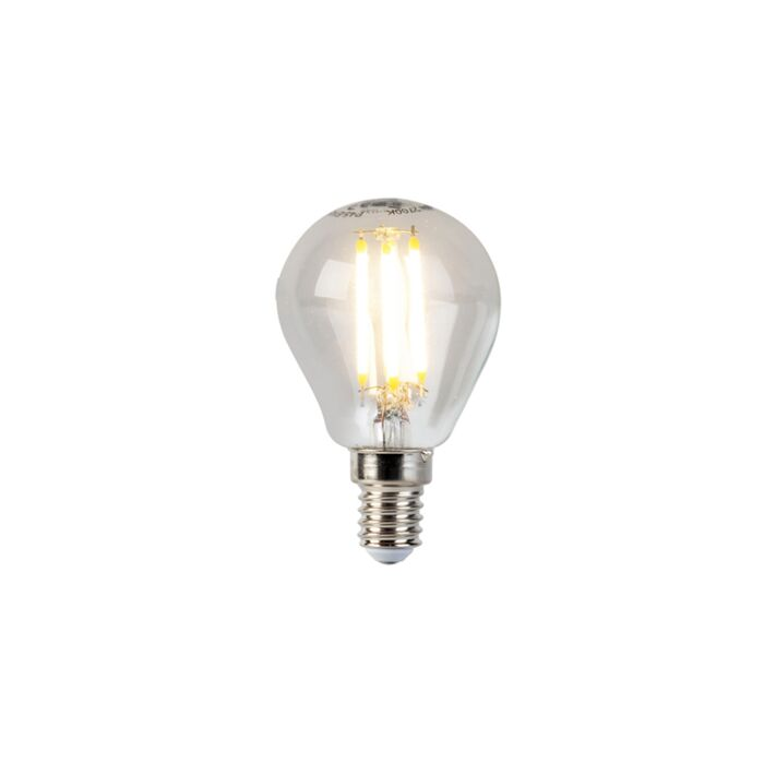 3er-Set-E14-dimmbare-LED-Lampen-5W-470lm-2700K