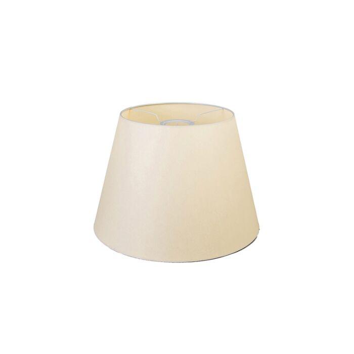 Lampenschirm-aus-Papier---Artemide-Tolomeo-Mega-Terra-Diffusor
