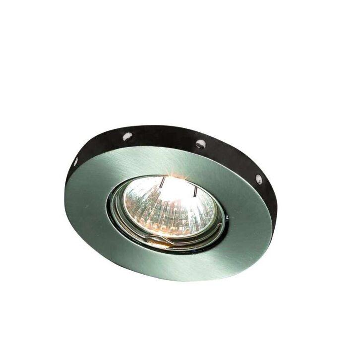 Einbaustrahler-Mito-rund-weiß-Deko-LED