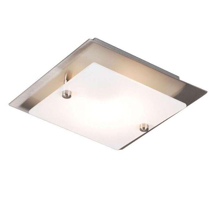 Deckenleuchte-Buxton-1-Stahl