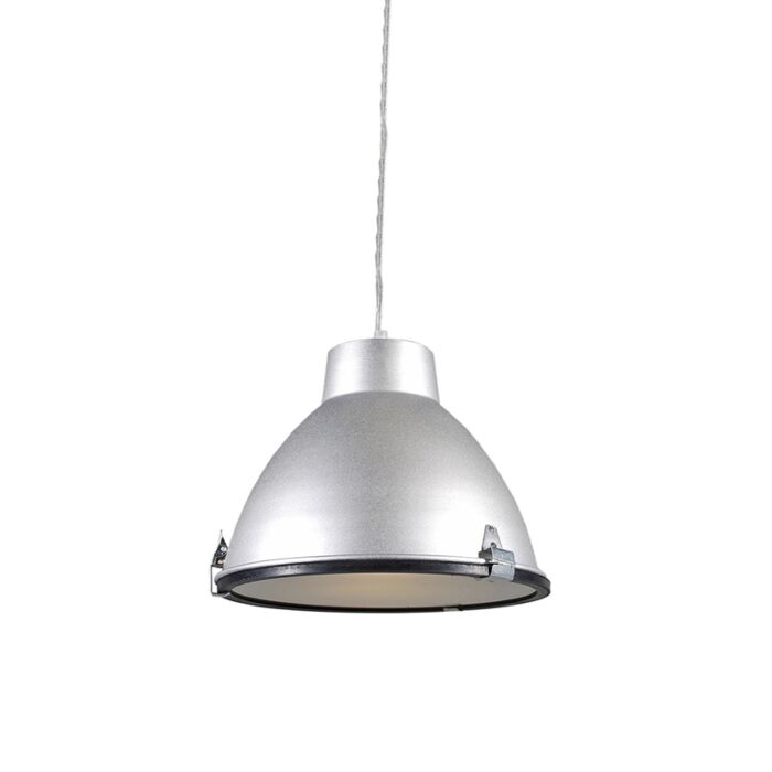 Pendelleuchte-Anteros-Aluminium-small