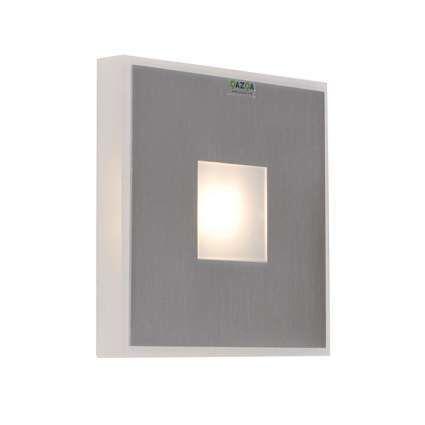 Wandleuchte-Hana-Aluminium-LED
