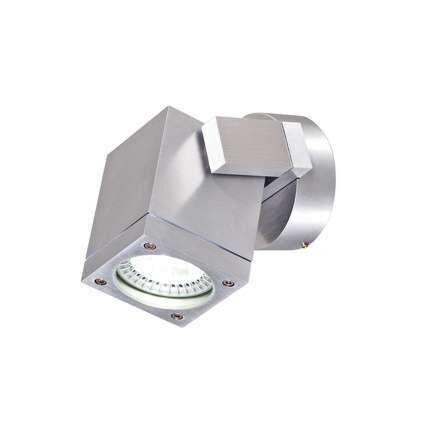 Außenleuchte-Strahler-TICO-Aluminium