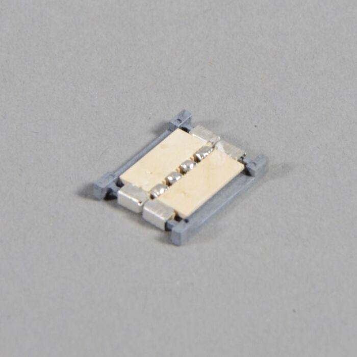 Verbindungstück-RGB-LED-Streifen