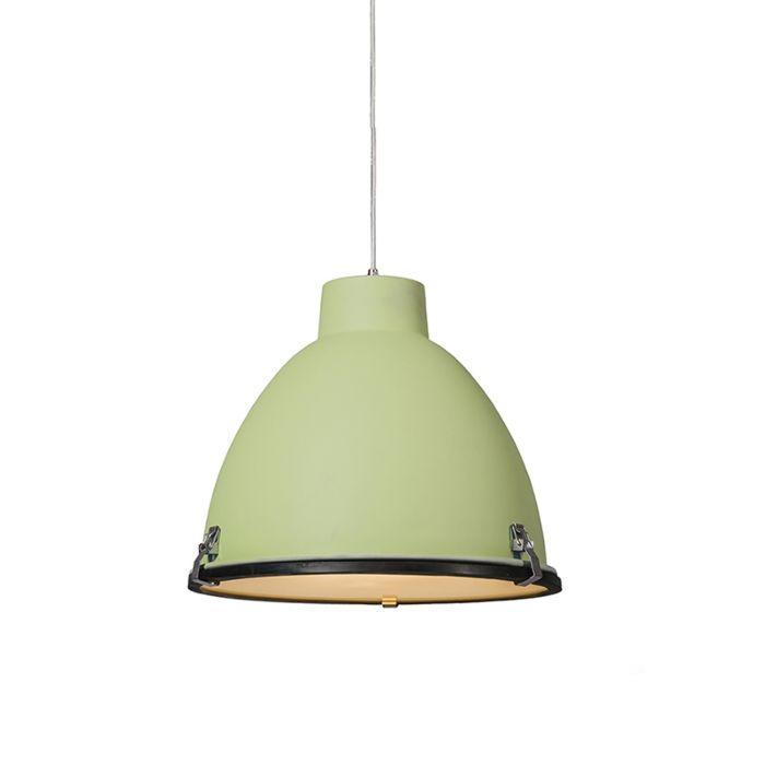 Pendelleuchte-Anteros-38-grün