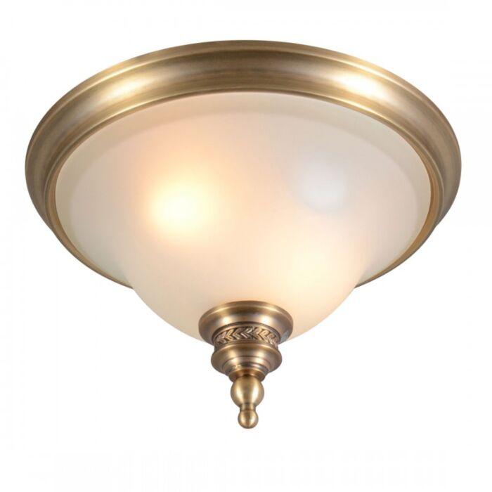 Deckenleuchte-Elegance-33-Bronze