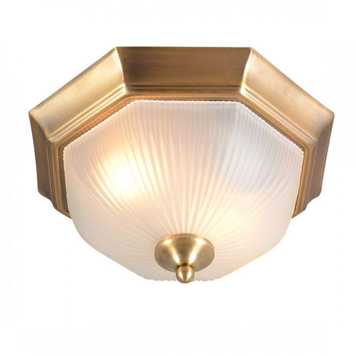 Deckenleuchte-Gerlos-33-Bronze