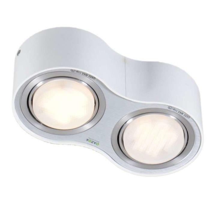 Deckenleuchte-Flox-2-Weiß
