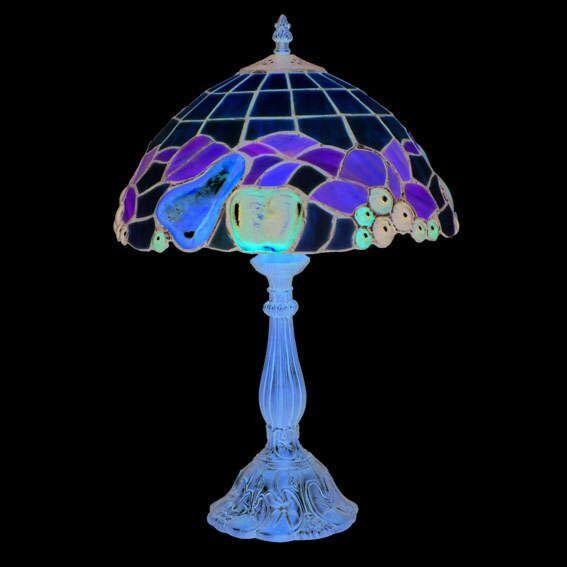 Tiffany-Tischleuchte-Mybster-groß