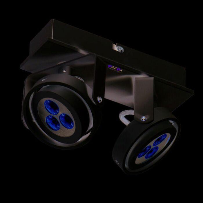 LED-Strahler-Keoni-2-weiß