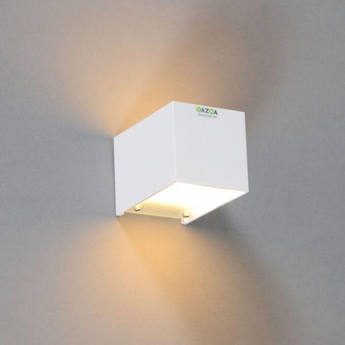 Wandleuchte-Tabb-1-weiß