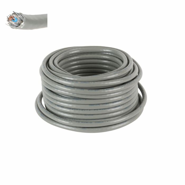 Erdungskabel-auf-einer-Rolle-VO-XMvKas-Eca-2x2,5-MM2---25-MTR